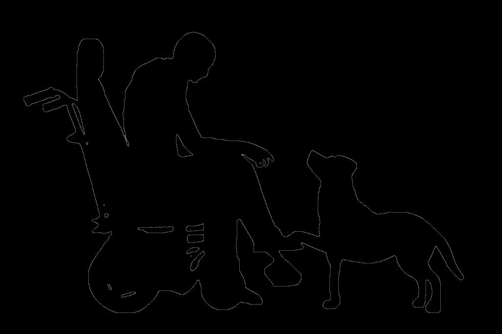 Chiens Visiteurs – Agility Obéissance Canin – le Creusot
