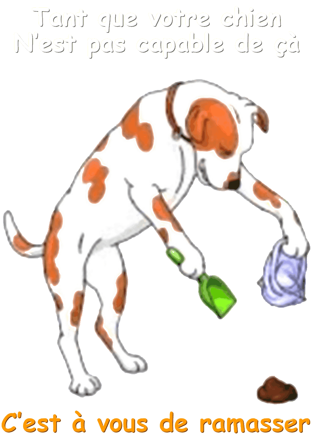 Site de rencontre pour maitre de chien